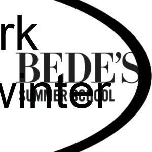 Bedes