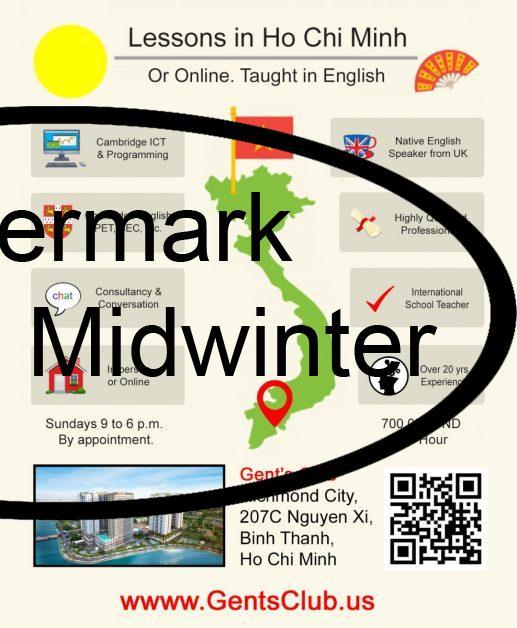 HCMC-infographic - CV